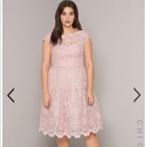 Dresses & Skirts - Bought for daughters wedding,  wrong color.